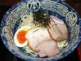 2007/1_萬福軒2