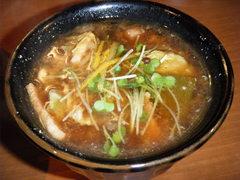 2010/04_豚麺研究所3