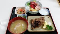 2014/11魚市場食堂2