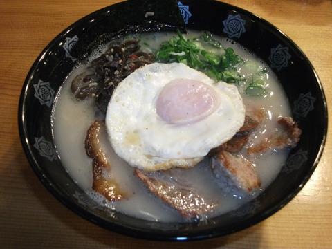2012/02_俺式2