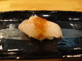 2007/11_麺野郎5