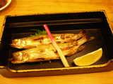 2006/12_徳多和良_8