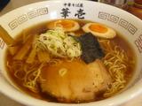 2007/10_華壱2