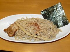 2010/08_ぎんや2
