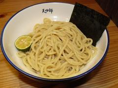 2009/12_天四郎2