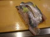 2007/2_栄寿司5