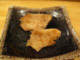 2007/11_麺野郎4