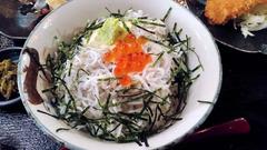 2015/08みなと食堂4