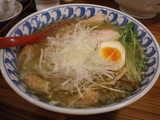 2006/12_武藤製麺所_外観4