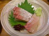 2007/5_徳多和良6