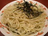 2007/3_大喜3