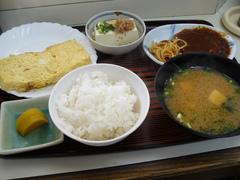 2008/9_みなと食堂2