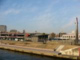 2006/12_ゑんどう寿司_1