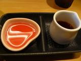 2007/11_喜楽々4