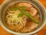 2007/12_塩元帥2