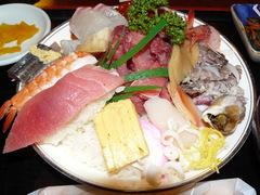 2009/11_さいとう4