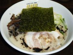 2010/04_骨豚亭2