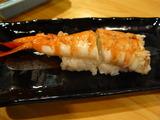 2007/11_麺野郎8
