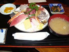 2009/11_さいとう3