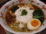 2007/4_大喜1