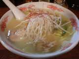 2007/4_ぶらり2