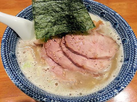2013/11まごころ厨房2