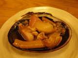 2006/12_徳多和良_6