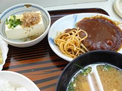 2008/9_みなと食堂4