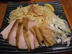 2008/8_けいすけ品川1