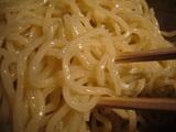隠国(3):麺アップ