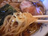 麺屋黒船:麺