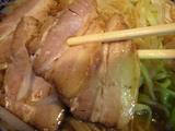 基(2):豚