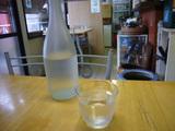 富士屋:水