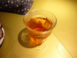 東神田:お茶