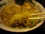 風来坊:麺