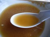 一龍:スープ