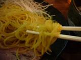 匠堂(2):麺