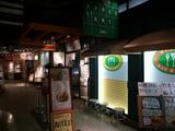 麺や優(3):施設入口