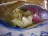 思案橋:野菜