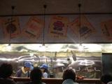 池谷精肉店:店内