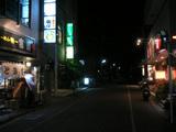 池谷精肉店:外観2