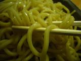 一陽来福(5):麺