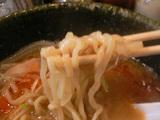くるり:麺