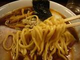 ポクポクポクチン(8):麺