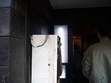 ポクポクポクチン(8):自販機と白いメニュー看板