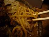ポクポクポクチン(6):麺
