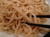 俺とカッパ(4):麺