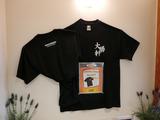 大勝軒(13):Tシャツ