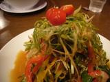 俺とカッパ(2):野菜アップ