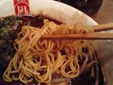 凪(3):凪(3):麺